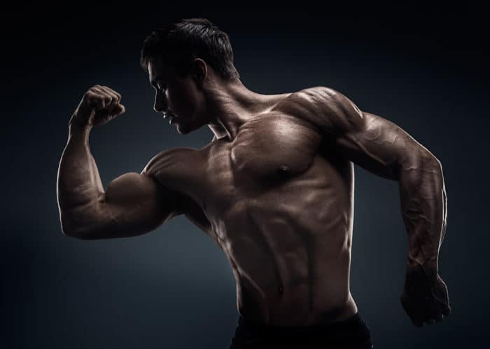 Buy YK-11 Superb range of Sarms Online From Direct Sarms India